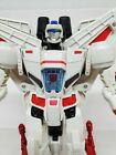 Transformers 30 Anniv. Leader Class Jetfire loose (no missiles) 2013
