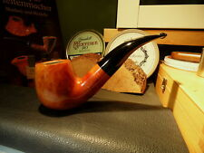 Savinelli Siena 616KS  Estate Pfeife smoking pipe pipa  Rauchfertig!