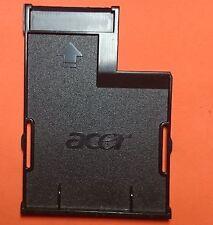ACER ASPIRE 5230 Tapa PCMCIA Cover
