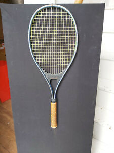 VINTAGE YAMAHA JUNIOR YM100 TENNIS RACKET