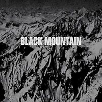 Black Mountain - Black Mountain (10th Anniversary Deluxe Edition) [CD]
