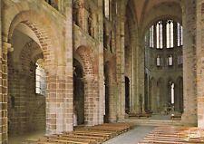 Alte Postkarte - Le Mont Saint-Michel