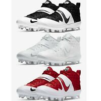 Nike Force Trout 6 Pro MCS Men's Baseball Cleats New Comfy Shoes