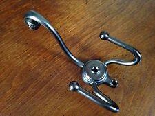 Robe Hook Decor Bathware 111061 Bronze