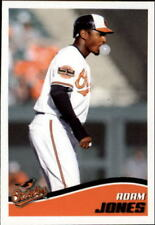 2013 Topps Stickers Baseball Card #s 1-150 (A2686) - You Pick - 10+ FREE SHIP