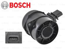 Mass Air Flow Meter Mercedes-Benz Sprinter CDI  BOSCH 0281002896, A0000943248