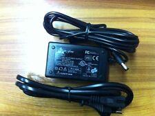 Netzteil Power Supply Sunfone ACSD-22 s/n: 00013239