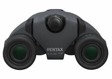 Pentax Fernglas Papilio II 6,5x21