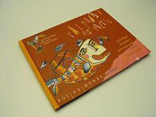 L'Alphabet des poètes, Anthologie de poèmes, 2005 Livre