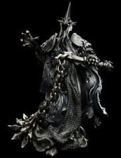 Weta Herr der Ringe Witch-King Mini Epics Vinyl Figur Ringwraith Hexenkönig