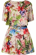 Unbranded Floral Suits & Tailoring for Women