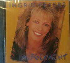 Aufgewacht von Ingrid Peters (1994)