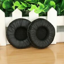 1 Pair of Headphone Replacement Ear Pad Cups Cushion for Akg K450 K430 K420 K480