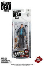 The Walking Dead Aaron/Series 10/Walgreens EXCLUSIVE/13 cm