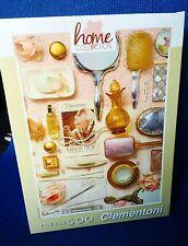 Ladies Puzzle Andrea Tilt Home Collection 500 Clementoni