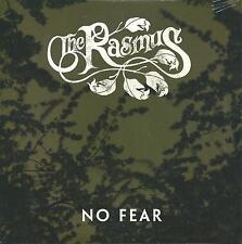 THE RASMUS - No fear