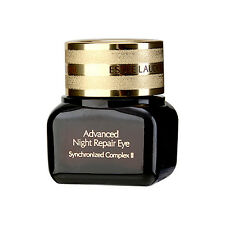 Estee Lauder Advanced Night Repair Eye Synchronized Complex II 15ml NEW #10473