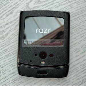 Motorola Razr 2019 case. Fast shipping from Europe