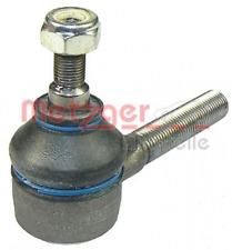 Spurstangenkopf für Lenkung Vorderachse METZGER 54001008