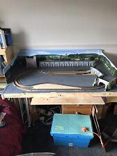 More details for n gauge model railway layout