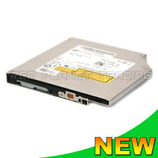DELL INSPIRON 1764 NOTEBOOK HLDS GT10N DRIVERS FOR WINDOWS DOWNLOAD