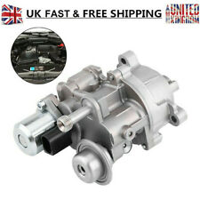 High Pressure Fuel Pump For BMW N54/N55 Engine 335i 535i Z4 X5 X6 E70 E90 E60 UK