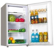 Frigo Frigorifero 100 LT Freezer interno A+ Porta reversibile DCG  MF1100C -MZP