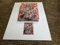 Koihime Enbu Ryorairai Wai-Fu Collector's Edition Ps4 Playstation 4 new