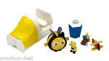 The Hive Buzzbee Bedroom Pack Kids Gift Toy Fun
