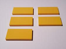 10x LEGO ® volant avec colonne de direction 3829c01 nouveau jaune noir