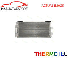 A/C AIR CON CONDENSER THERMOTEC KTT110155 I NEW OE REPLACEMENT