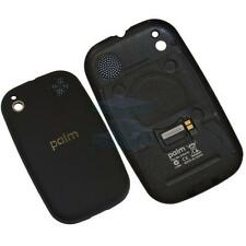 Genuine Original Battery Back Cover For Palm Pre Touch Stone Touchstone Black