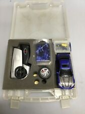 X Mods Rc Civic With Upgrades