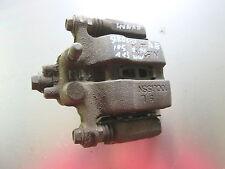 Honda Stream Bremssattel hinten rechts Bj.2005 2,0l 115kW