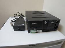 DigiPoS Quantum Blade Retail Blade 330 ePOS Till System, Atom Dual Core, 1GB RAM