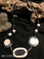 50 kitsch acrylique 8mm Ronde Perles Couleur Mixte espaceur plastique collier