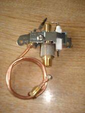 Gas Fire Pilot Thermocouple Copreci 21100/141