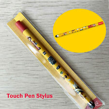 Touch Pen Stylus Replace Compatible for Nintendo Switch Super Mario Maker 2 New