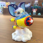 yoyo Yoki space 2020 pop mart design toy figurine limited edition