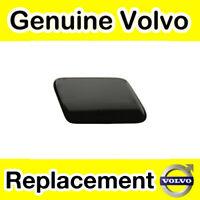 Genuine Volvo S60 (05-09) Headlight / Headlamp Washer Cover (Right)