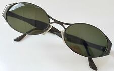 YSL Yves Saint Laurent 6048 Sunglasses Lunette Brille Occhiali da sole Gafas VNG