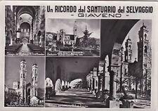 # GIAVENO: UN RICORDO DAL SANTUARIO DEL SELVAGGIO