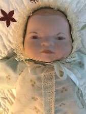 Antique Vintage Very Old Original 1923 Grace Putman Bi Lo Baby