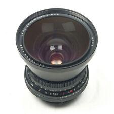 Carl Zeiss Jena Flektogon 4/50 MC DDR Lens Pentacon Six Exacta 66 Kiev 60