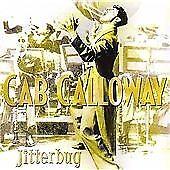 Cab Calloway - Jitterbug [Fabulous] (2002)