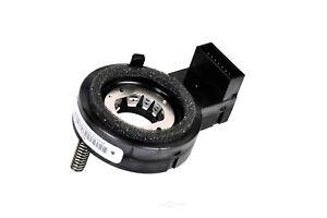Steering Wheel Position Sensor ACDelco GM Original Equipment 19150081