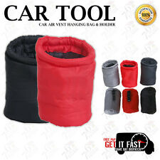 Brand New Car Air Vent Mount Holder Bag for Pen Phone and other Accessories Bag