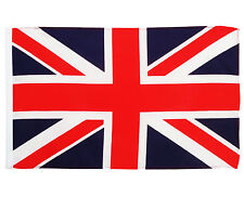 Stockflagge Großbritannien Great Britain 30 x 45 cm ohne Stock Union Jack