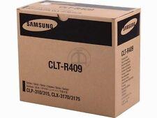 Toner Laser Samsung Clt-r409 origine