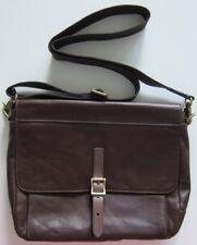 zuverlässigste harmonische Farben Laufschuhe Fossil Herrentasche in Herren-Taschen günstig kaufen | eBay